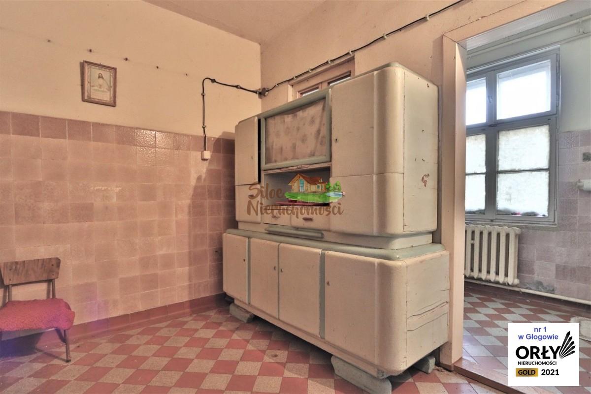 77m2 mieszkanie z ogródkiem i pomieszczeniami gosp Wysoka - zdjęcie 8