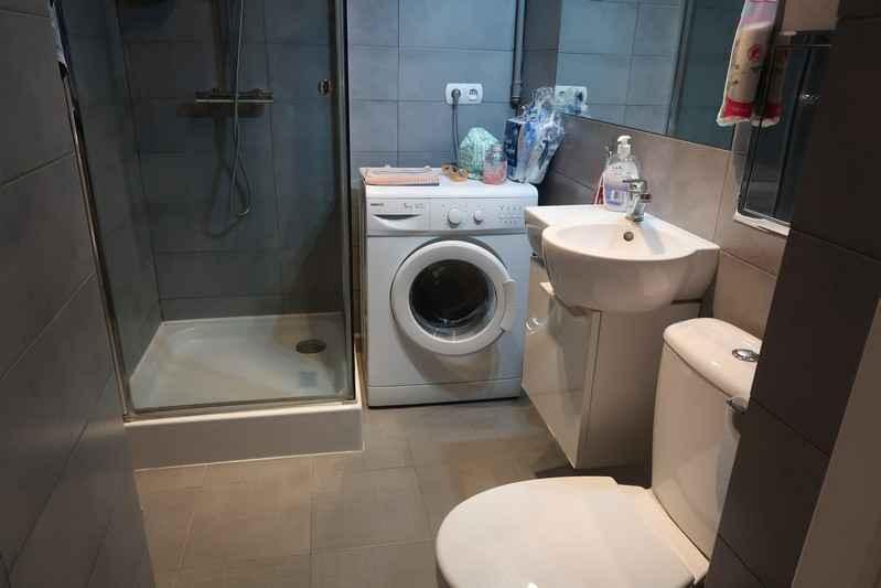 Sprzedam mieszkanie w Wołominie 48 m², 3 pokoje, b.dobra lokalizacja Wołomin - zdjęcie 10
