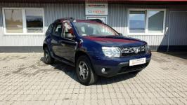 Dacia Duster 4x4 Rzeszów - zdjęcie 7