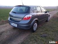 Sprzedam Opel Astra H Pszczyna - zdjęcie 3