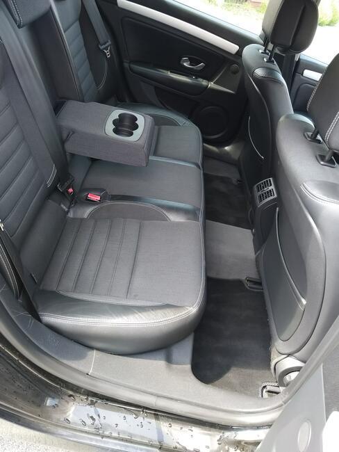 Renault Laguna 3 możliwa zamiana z dopłatą w moją stronę Gniezno - zdjęcie 12