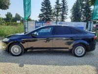 Ford Mondeo klimatronik, tempomat, czujniki parkowania przód tył Chełm Śląski - zdjęcie 12