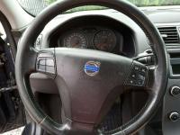Volvo V50 Lublin - zdjęcie 7