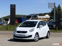 """Kia Venga 1.4 MPI 90 KM  wersja """"L""""-salon PL-odDealera Wejherowo - zdjęcie 1"""