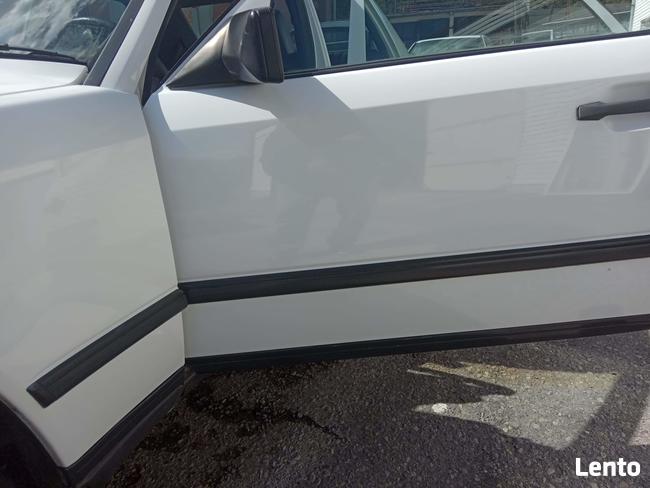 Mercedes w124 super stan!!! Gorzów Wielkopolski - zdjęcie 6