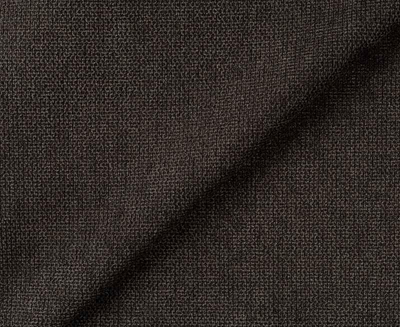 Liwale, materiał obiciowy, meblowy, tapicerski Sopot - zdjęcie 6