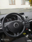 Sprzedam Clio 3 1.5 d 86 km Góra Kalwaria - zdjęcie 5