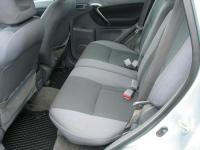 Toyota RAV-4 2.0 D4D 115 KM 4X4 Klima Piła - zdjęcie 8