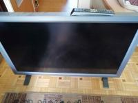 Tv Samsung 40 cali plazma Konin - zdjęcie 1