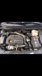 Opel Astra H Prudnik - zdjęcie 9