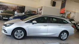 Opel Astra V  Editon#wyprzedaż#kombi Giżycko - zdjęcie 5