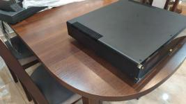 Electrocompaniet EMP1.CD SACD, MP3. Multiplayer.Unikalne urządzenie. Kazimierza Wielka - zdjęcie 6