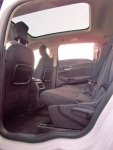 Ford S-Max 2.0 150KM. Powershift. Krajowy. FVAT. Częstochowa - zdjęcie 10