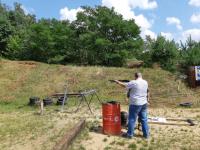 Profesjonalny Kurs Ochrony Kwalifikowany i Kurs Doskonalący Bełchatów - zdjęcie 2