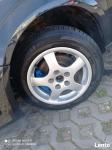 Sprzedam Opel Astra H 1.8 GTC Błonie - zdjęcie 10
