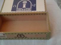 Pudełka do cygar/papierosów  OKAZJA Toruń - zdjęcie 5