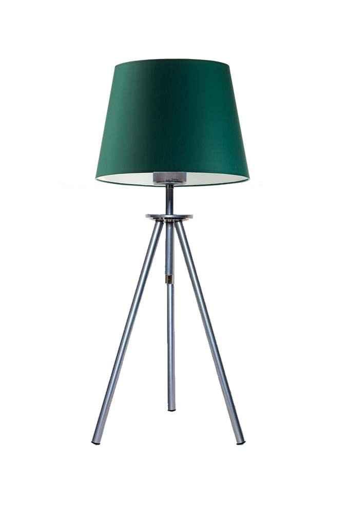 Lampa nocna biurkowa DECO! Częstochowa - zdjęcie 3