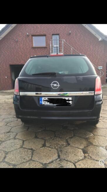 Opel Astra H Prudnik - zdjęcie 8