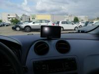 Seat Ibiza bezwypadkowy Słupsk - zdjęcie 11