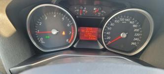 Ford Mondeo ZOBACZ OPIS !! W podanej cenie roczna gwarancja Mysłowice - zdjęcie 8