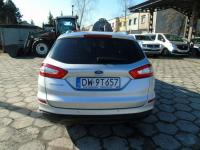 Ford Mondeo 2.0 TDCI Trend Kombi DW9T657 Katowice - zdjęcie 6