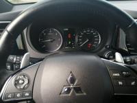 Mitsubishi Outlander 2,2 Intense Plus 4WD AT Sosnowiec - zdjęcie 10