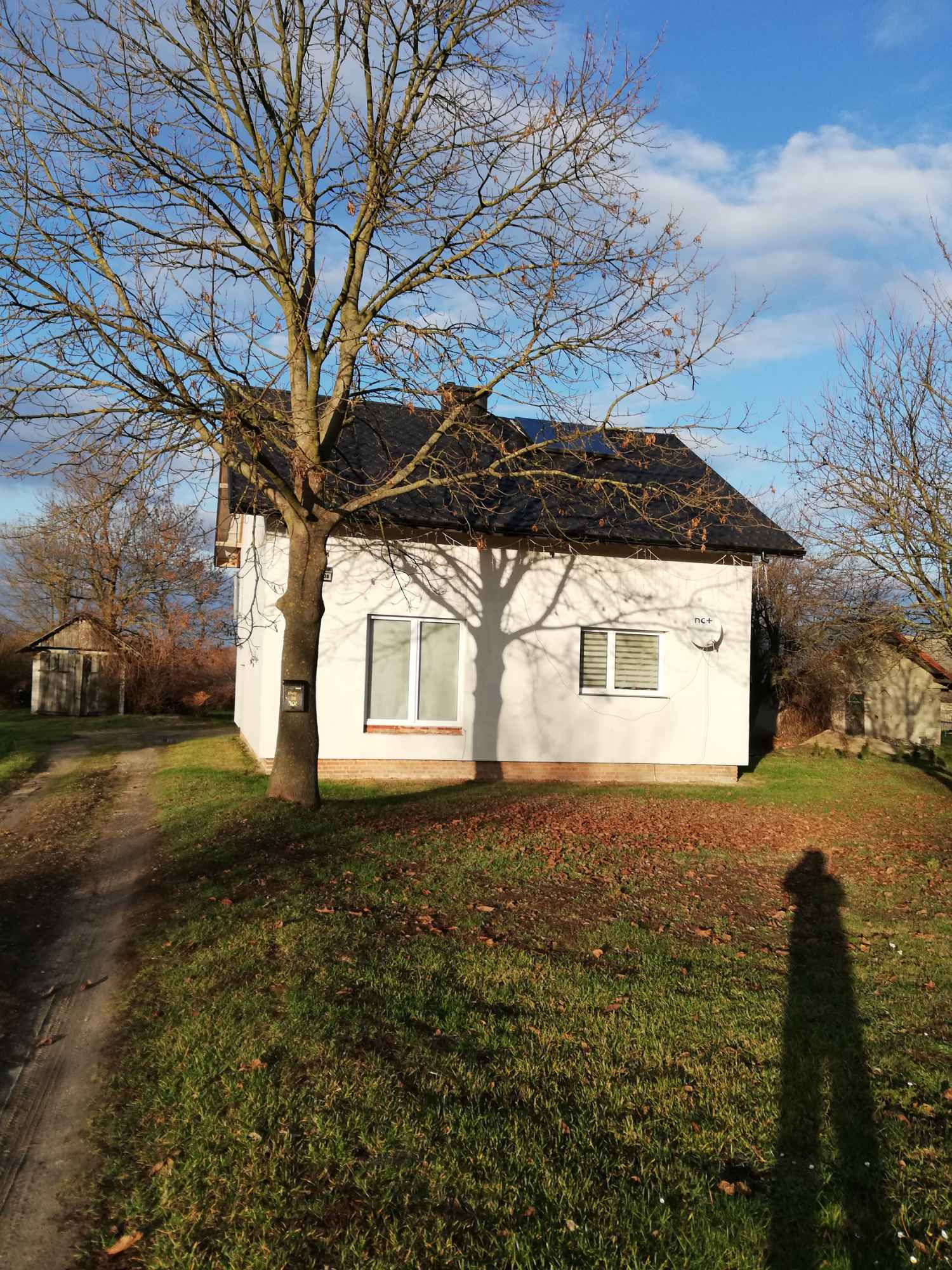 Dom na sprzedaż Przewale - zdjęcie 3