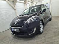 Renault Grand Scenic 1.6i (110KM) 12 miesięcy pisemnej gwarancji! Krzeszowice - zdjęcie 3