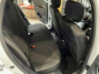 Renault Clio ZOBACZ OPIS !! W podanej cenie roczna gwarancja Mysłowice - zdjęcie 6