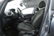 Opel Corsa DARMOWA DOSTAWA, klimatyzacja , multifunkcja, 1 Właściciel, Warszawa - zdjęcie 11