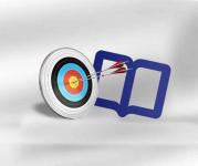 Aktywna sprzedaż - kurs online Sztum - zdjęcie 1