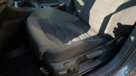 Volkswagen Golf Rzeszów - zdjęcie 12