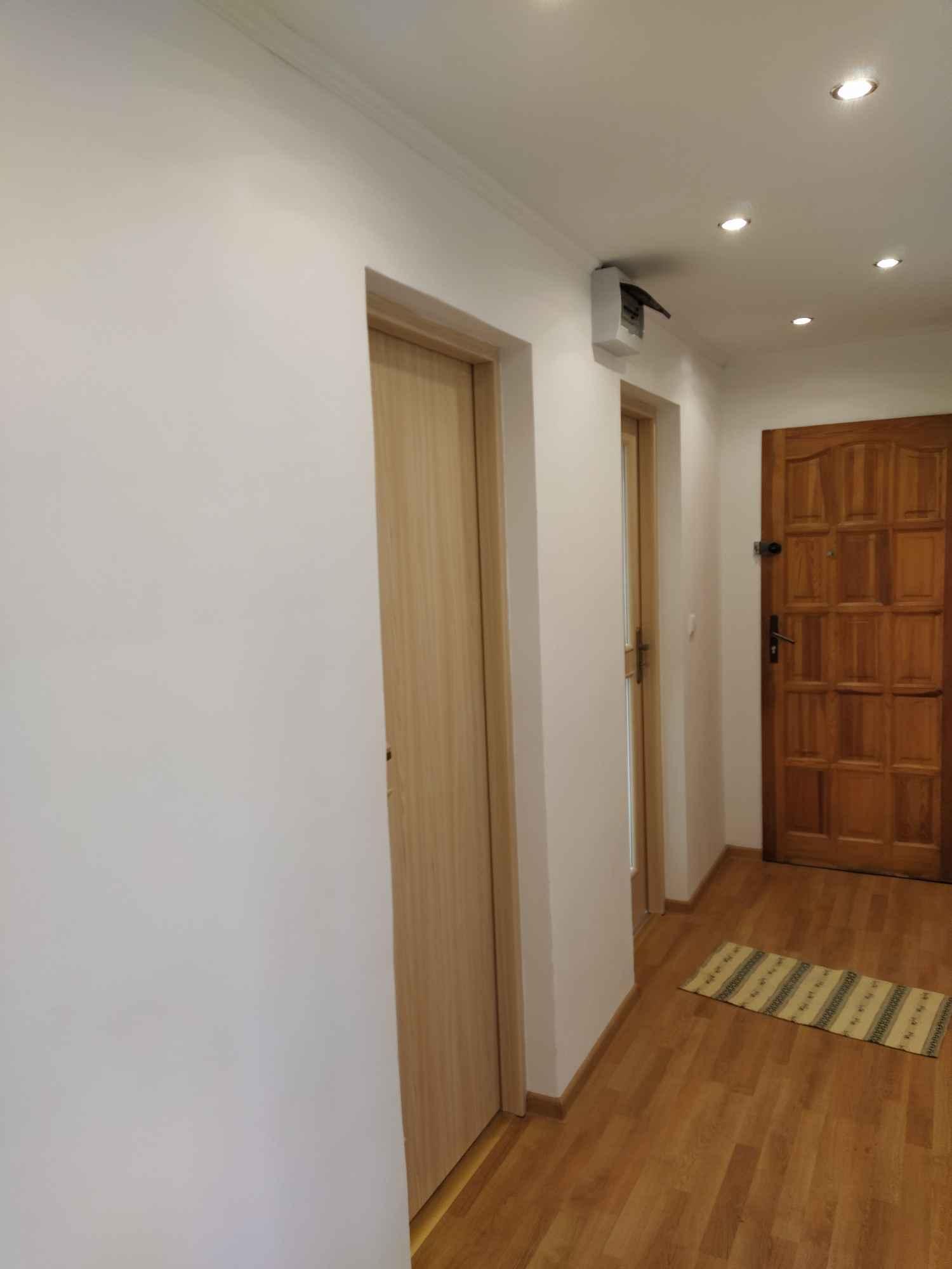 Sprzedaż mieszkania Wierzbica Górna - zdjęcie 2