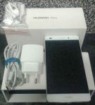 Huawei P 8 lite jak nowy Jelenia Góra - zdjęcie 4