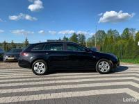 Opel Insignia Benzyna, Navigacja, Zarejestrowany, Gwarancja! Kamienna Góra - zdjęcie 6
