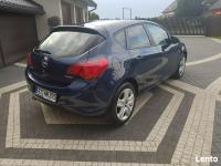 1.4T 140KM Turbo Design- Full serwis Opel Mysłowice - zdjęcie 7