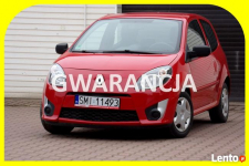 Renault Twingo Klimatyzacja / RATY BEZ BIK / 1,2 / 75KM / 2011r Mikołów - zdjęcie 1