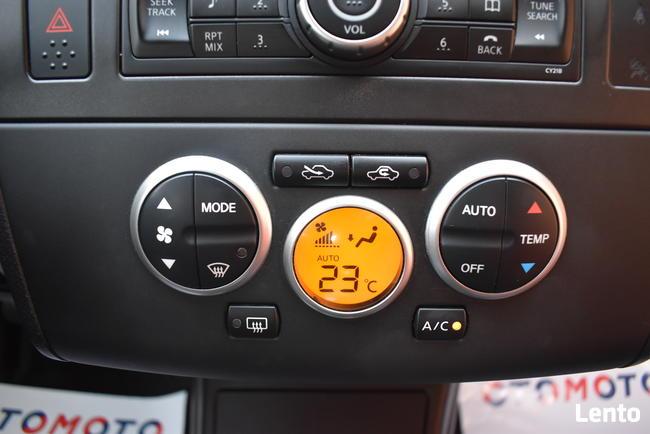 1,6 benz.110 KM Klimatronik WEBASTO ALU Bluetooth Halogeny Białogard - zdjęcie 10