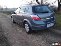 Sprzedam Opel Astra H Pszczyna - zdjęcie 4