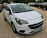 Opel Corsa 1.2 70KM!2015r!101Tys.km!Klimatyzacja!Stan bdb!Opłacona! Łask - zdjęcie 2