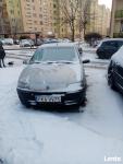 Fiat Punto 2000 Kalisz - zdjęcie 1