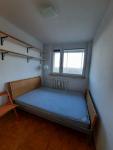 Wynajmę mieszkanie Warszawa Bielany 2-Pokoje 32m2 Balkon Bielany - zdjęcie 6