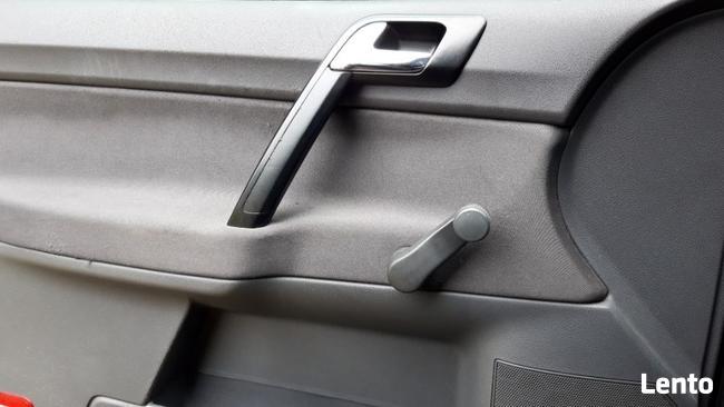 Volkswagen Polo 9N Wołomin - zdjęcie 7