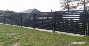 Usługi ogrodzenie i brukarstwo Gorzów Wielkopolski - zdjęcie 2
