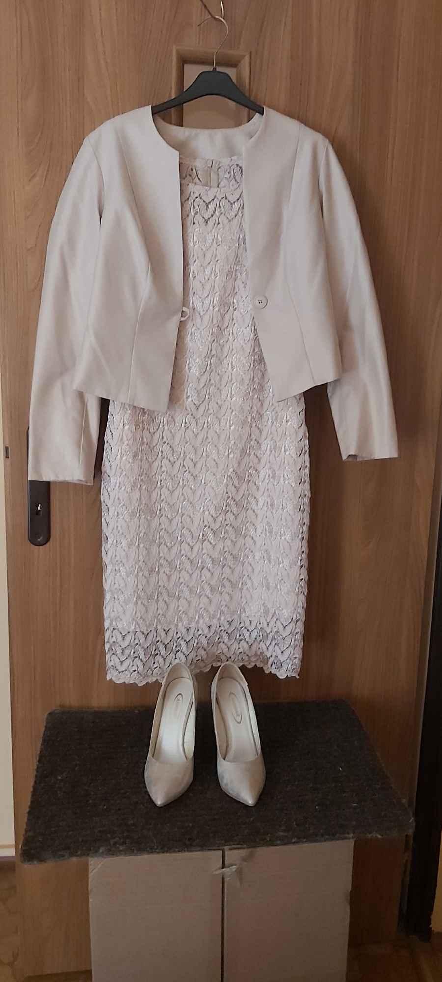 Ubrania -Sukienki Częstochowa - zdjęcie 2