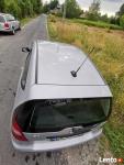 Ekonomiczny Mercedes Klasa A, nowy przegląd ważny rok + OC, Bałuty - zdjęcie 8