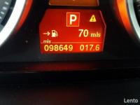 BMW X6 xDrive 35i E71 3.0 benz. 300 KM, F10,  automat, 2012 Bielany Wrocławskie - zdjęcie 7