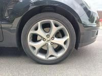 Ford S-Max 2.0TDCI Climatronic Alu Serwis Piekny z Niemiec Radom - zdjęcie 4