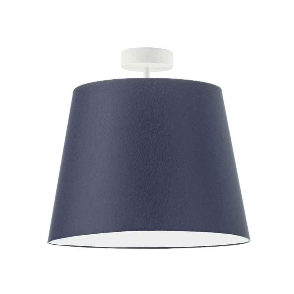 Lampa sufitowa plafon COSMO stożek! Częstochowa - zdjęcie 5