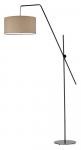 Lampa stojąca walec MODERN! Częstochowa - zdjęcie 3